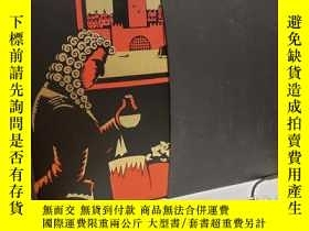 二手書博民逛書店The罕見Great Plague in LondonY94537 Bell, Walter George (