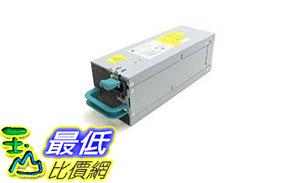 [106美國直購] 670W Power Supply FXXRIGT670WPSU