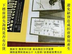 二手書博民逛書店technology罕見and culture(Volume 61 Number 2)Y47706 出版
