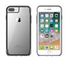 ★ APP Studio ★【Griffin 】Survivor Clear iPhone 8 Plus / 7 Plus 透明軍規防摔保護殼(5.5吋)