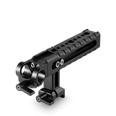 SmallRig 2027 頂部提把套件 含15mm導管夾 外接 手柄 錄影用支架 公司貨