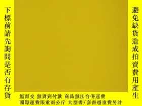 二手書博民逛書店罕見社會科學2019年3期Y290154