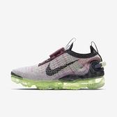 Nike Wmns Air Vapormax 2020 Fk [CV8821-501] 女鞋 慢跑鞋 運動休閒 輕量 紫