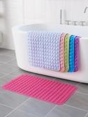浴室防滑墊洗澡淋浴浴缸廁所衛生間