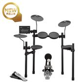 Yamaha DTX452K 電子鼓