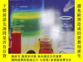 二手書博民逛書店MICROSCALE罕見EXPERIMENTS FOR GENERAL CHEMISTRY(普通化學的微型實驗)【