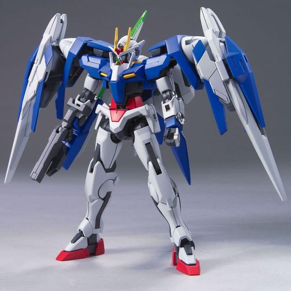 鋼彈模型 HG 1/144 00強化模組 GN劍3 III 機動戰士00 TOYeGO 玩具e哥