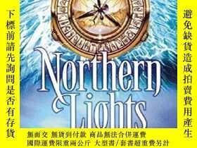 二手書博民逛書店Northern罕見Lights (his Dark Materials)Y256260 Philip Pul