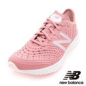 【New Balance】 慢跑鞋 WXCRSPR-D 女 粉色