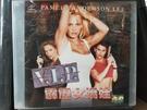 挖寶二手片-V05-069-正版VCD-電影【霹靂女嬌娃】-潘蜜拉(直購價)
