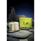 【信義鄉農會】玉山烏龍茶禮盒---AA清香(150g/瓶*2)(全館999免運)