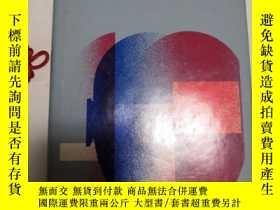 二手書博民逛書店AGING罕見THE ETHNIC FACTOR(英文版)Y377978 Donald E.Gelfand