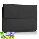 [美國直購] Dell 戴爾 460-BBRZ  460-BBYO 13吋 電腦包 平板包 保護套 Premier Sleeve S Fits XPS 13