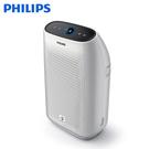 【Philips 飛利浦】舒眠抗敏空氣清...