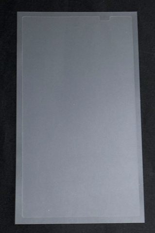 手機螢幕保護貼 HTC Desire 816/Desire 816 dual sim HC 超透光 AG霧面抗刮