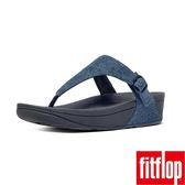 【FitFlop TM】THE SKINNY TM(丹寧)