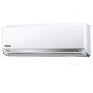 Panasonic國際牌變頻分離式冷氣18坪CS-PX110FA2/CU-PX110FCA2
