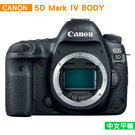 【CANON】 EF-S 18-200m...