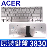 ACER 宏碁 3830 繁體中文 筆電 鍵盤 E5-421G E5-470G E5-471 E5-471G 4830T E5-472 E5-472G P245 P246 P246M ID47