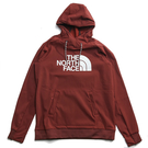 THE NORTH FACE 北臉 TH...