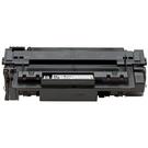 HP全新相容碳粉匣Q7551A 黑色 適用HP P3005/P3005N/M3035/M3027 黑白印表機Q7551/7551A/7551
