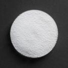 【香草工房】過碳酸鈉1kg...