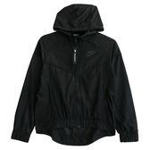Nike AS W NSW WR JKT  連帽外套 883496010 女 健身 透氣 運動 休閒 新款 流行