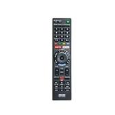 【SONY 新力】 RMT-TX300T 液晶電視遙控器(附網路功能)