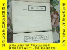 二手書博民逛書店罕見供批判用三本合售Y262308 鞍山市革委會 出版1974