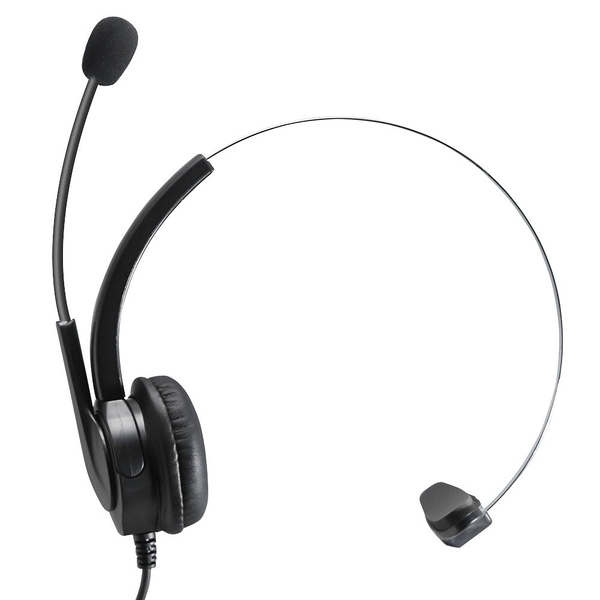 $880 AVAYA電話耳機 AVAYA1616 行銷電話耳機推薦,另有:東訊TECOM、國洋TENTEL、思科CISCO