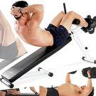 拉腹式雙角度仰臥板.調整型平行啞鈴椅.舉重床仰臥起坐板.健腹機健腹器.舉重椅重量訓練機臥推椅