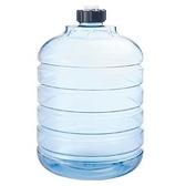 晶工牌 5.8L開飲機聰明蓋儲水桶 JK-588 超商限制2件