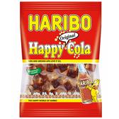 哈瑞寶快樂可樂風味Q軟糖100g 【康是美】
