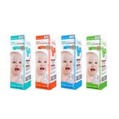 小獅王辛巴Simba 母乳記憶-超柔防脹氣奶嘴系列-標準十字奶嘴4入[衛立兒生活館]