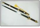郭常喜與興達刀鋪-太極劍-軟刃(B00257)請先來電詢問還有無現貨