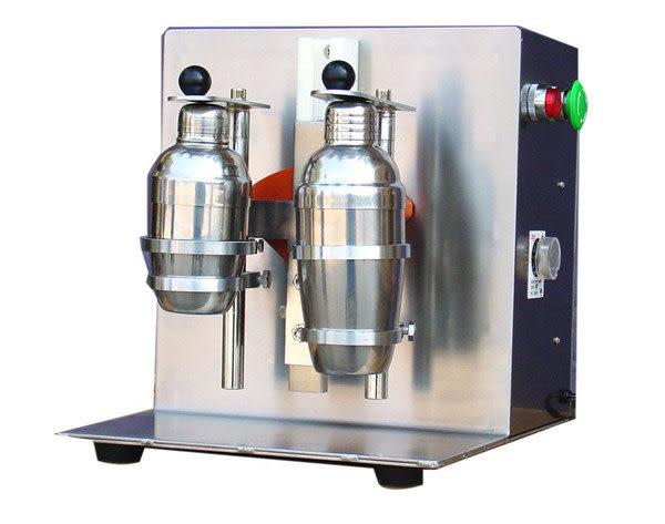 雪克杯 電動搖搖機【冰櫃、冷藏櫃】型號:KY-02