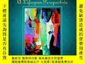 二手書博民逛書店Introduction罕見To Communication Disorders: A Life Span Per
