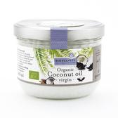 法國BIO PLANÈTE有機初榨椰子油400ML