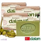 【土耳其dalan】頂級橄欖油潔膚傳統手...