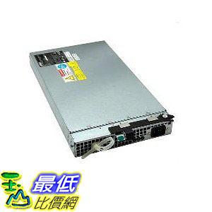 [美國直購 ShopUSA]   Intel power supply ( AHW4UPWR )   $1750