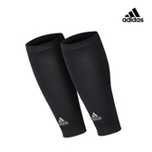 Adidas 機能壓縮小腿套-(黑)L/XL