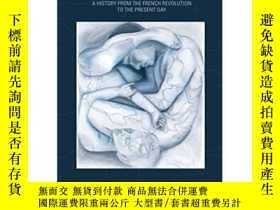 二手書博民逛書店Gender,罕見Sex and the Shaping of