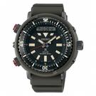 SEIKO 精工PROSPEX 太陽能 鮪魚罐頭 錶 H851-00B0G (SNJ031P1)