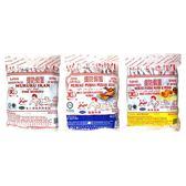 馬來西亞 寶寶 魚豆餅(360g) 原味/辣雞味/甜辣味 3款可選【小三美日】進口零食/團購