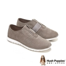 【南紡購物中心】Hush Puppies...
