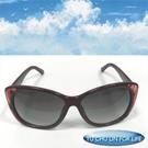 太陽眼鏡/墨鏡/彩繪紋2393C版