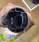 [8玉山最低比價網] Dyson 吸塵器 V6 Motorhead DC74 V6 Mattress 寬口型鋁管(非DC62窄口型)