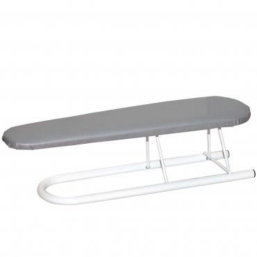 袖子桌型燙衣板 防熱布WS-R3S