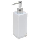壓瓶 沐浴乳分裝瓶220ml WH B016-1 NITORI宜得利家居