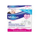 英國 Milton 米爾頓 嬰幼兒專用消...